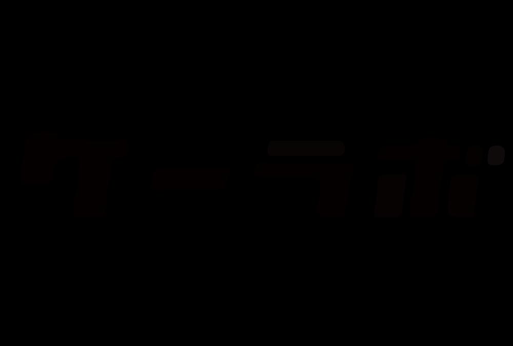 株式会社ケーラボ